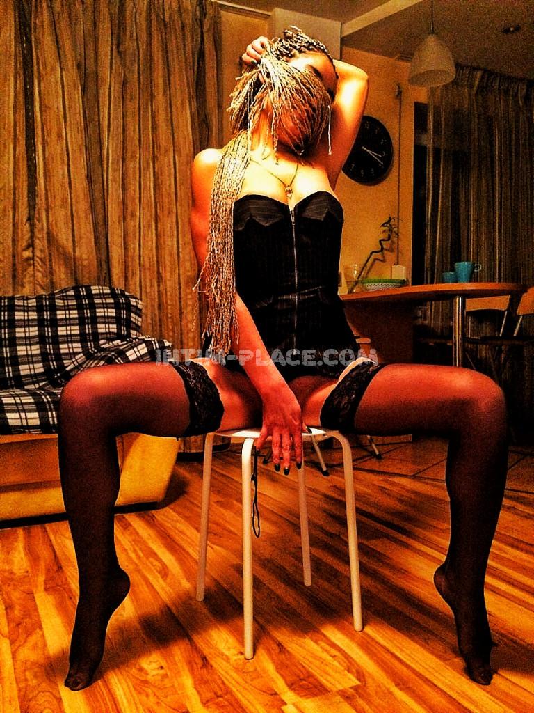 проститутки вип калининград тебе